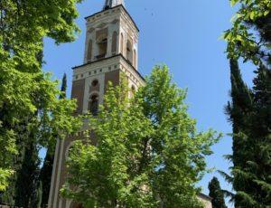 Couvent Saint-Nino
