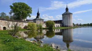 Kirillovo-Belozersky Monastery-1200