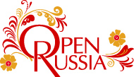 Open Russia Tours