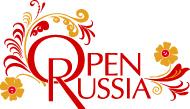 Open Russia Tours