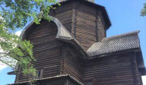 Monastère Spasso-Prilutsky