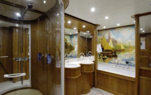 De Groot bathroom