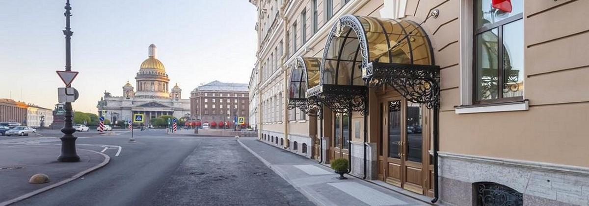 stp_hotels_banner