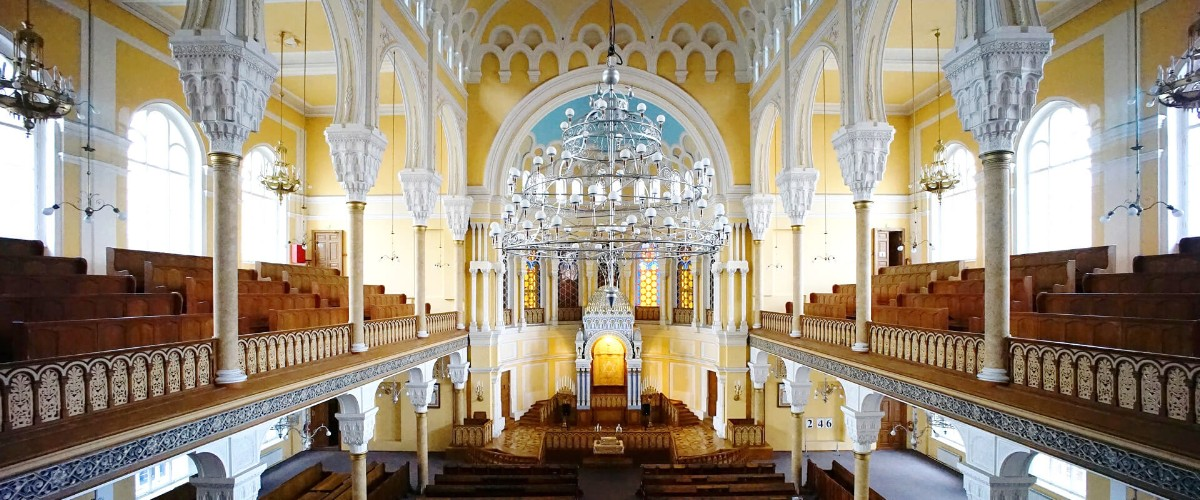 tour-places-to-see-grand-choral-synagogue-3-1200