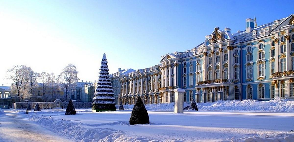 winter_tour_banner_2